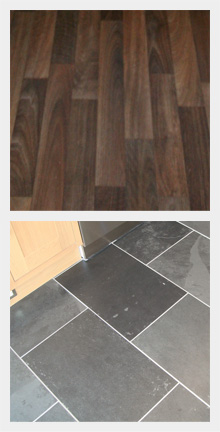 Flooring Catalogue